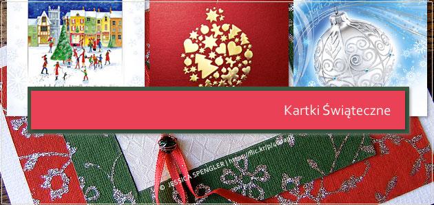 banner-kartki-swiateczne